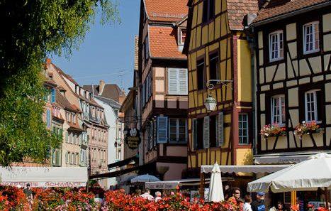 Alsace-02-fotobruxo.com