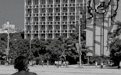 Cuba-13-fotobruxo.com